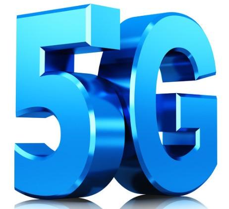 中国手机显示面板驱动芯片代工领域市场占有率同比上...