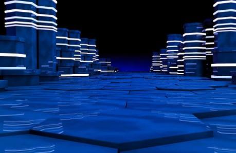 如何确保数据中心UPS系统的性能是否符合正常运行...