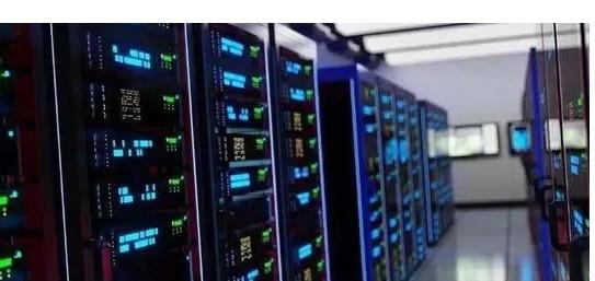 """新一代黑石物理計算實現了以""""全硬件卸載""""的虛擬化處理方式"""