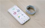 亚马逊推出Halo Band 可监测你的语气!