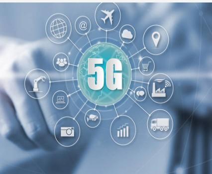 运营商正进一步加大5G网络投资力度