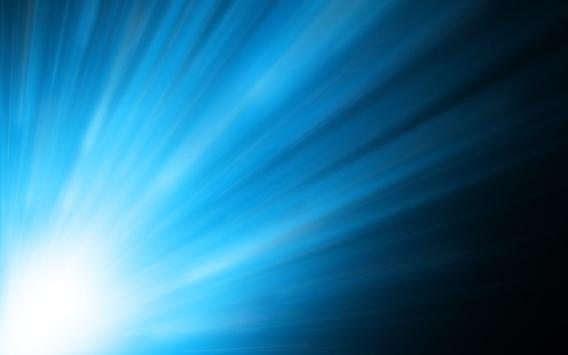 灯丝灯方案为复古设计注入科技基因,助力智能照明