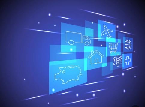 远程家电控制带动智能家居技术和产品突破现◆有窘境