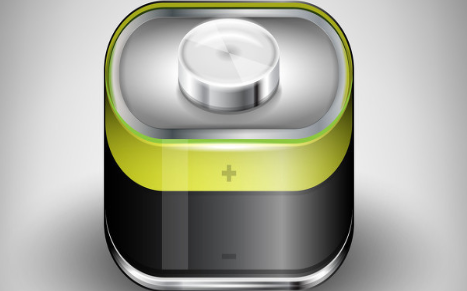5G技術會不會推進鋰電池的發展
