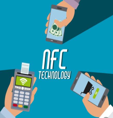小米手環3代到5代 NFC 功能已至此16張公交卡