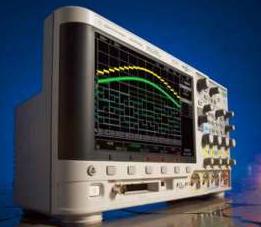 使用示波器测量电压的两种方法和需注意哪些事项