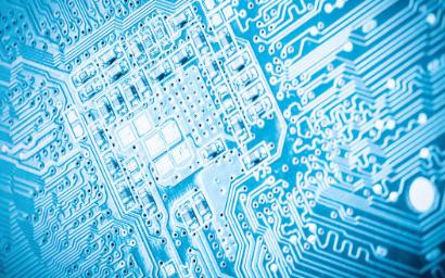 PCB电路板板材有哪些类型及参数详细说明