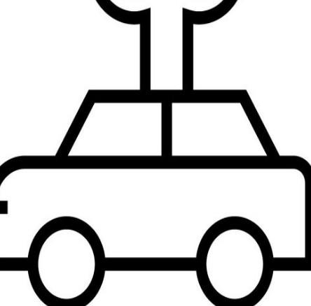 如何加快推进汽车网联化等新技术的发展和产业化应?