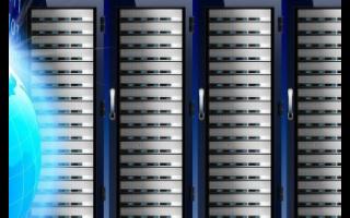 DCS通讯系统的常见故障以及解决方案