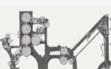 如何维护保养气动压力机