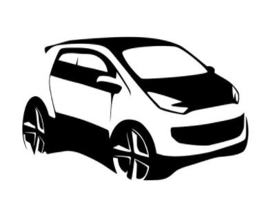 国产车走出去真的能被海外消费者接受吗?宝骏530给出了答案