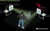 如何延长5G设备〓的电池寿命