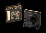 e2v推出搭载对焦功能的工业级扫描镜片的200万...