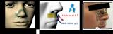 SHIC呼吸監測器件的工作原理與性能優勢