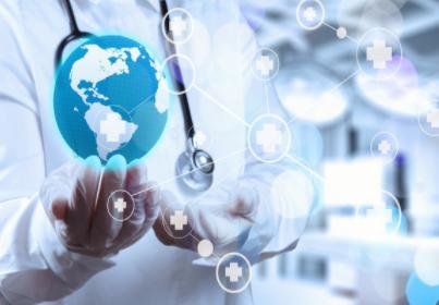 阿里开放安全用药AI系统,让网售药安全性达到三甲医院水平