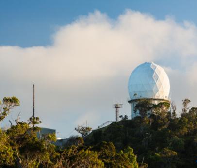 两大巨头宣布合作,旨在加速自动驾驶激光雷达技术的开发