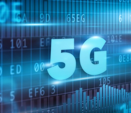 5G技术如何助推商务应用落地?
