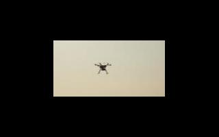 中国DJI成为全球最大的无人驾驶飞行器制造商