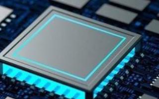 Chiplet或许将成为未来芯片制造当中一个重要的发展方向