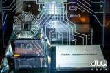 首颗自研芯片智能物联网SoC产品JA310