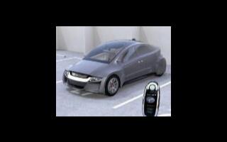 新能源车自燃事件接连发生,新能源车为何会如此敏感