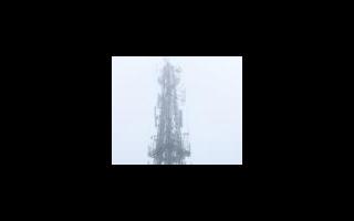 北京5G基站用户总计超过300万,计划到年底5G...