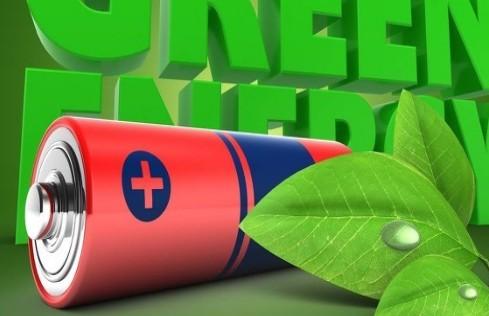 探讨动力电池未来的技术路线