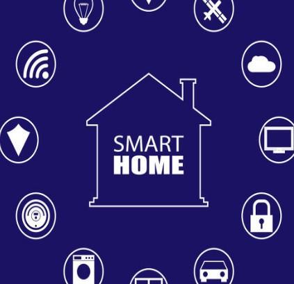 物联网在智能家居中都有哪些应用场景?