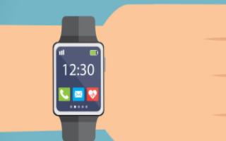苹果智能手表Apple Watch Series 6带有血氧感应