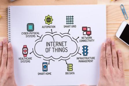 好的物联网平台应具备哪些关键特征?