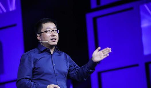 """奇安信围绕""""四化""""建设提出""""44333""""新一代网络安全体系"""
