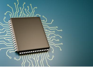 AMD回应华为芯片禁令事件:AMD公司100%致力于遵守美国法律