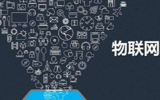 物联网崛起,人工智能医疗发展前景值得期待