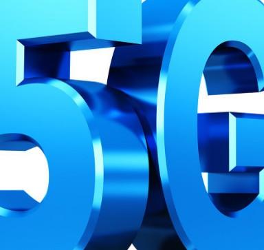 中国联通将聚合生态伙伴,进一步丰富5G行业终端应...