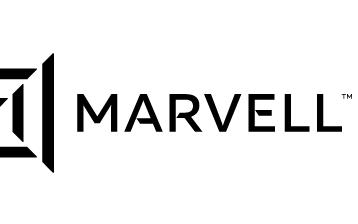 Marvell携手台积电打造业界最先进的5纳米技术数据基础设施产品组合