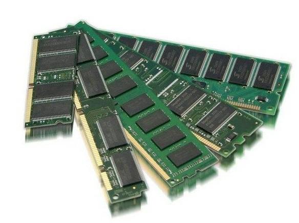 長鑫預計在2021年完成低功耗高速率17nm工藝內存芯片