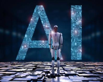 AI新职业花式登场,人机交互等前沿技术仍待突破