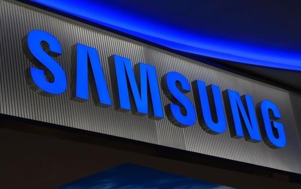 三星電子向全球智能手機廠商提供全新一代DRAM產品