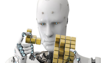 大型服务机器人优友的优势有哪些