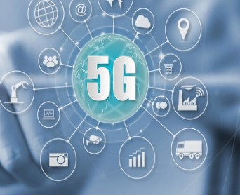 C-RAN组网将成为5G无线接入网的主要架构