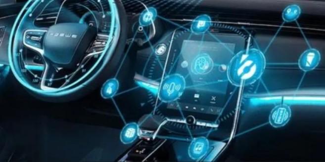 广和通积极布局车载通信模块,推出领先的LTECat.1X等无线通信模组