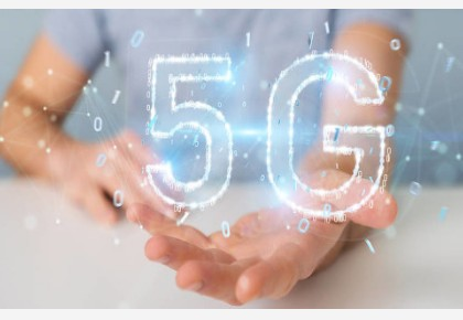 加拿大政府禁止中国企业华为生产的设备进入5G网络...