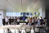 中关村金种子企业路演——IC PARK芯创空间分会场活动圆满举行