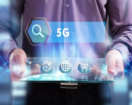 解析三级5G节能技术方案体系