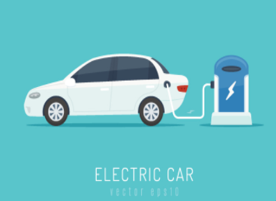 """特斯拉在欧洲投放V3充电桩,其他车辆竟然可以""""免费充电"""""""