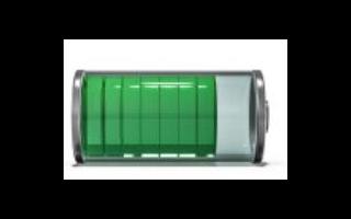 速锐智能开发了应用于数码电池和动力电池领域的产品
