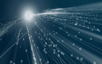 中国移动的网络改革深度解析
