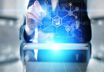 工业物联网的市场格局、主要战略和技术趋势