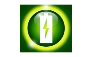 现代汽车与SKI将携手开发电动汽车电池生态系统