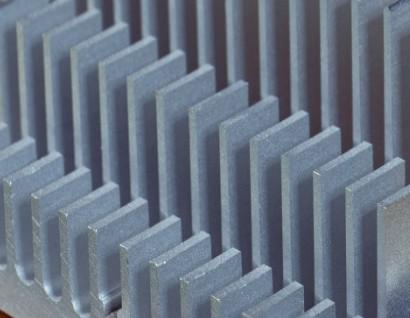 瑞士研究团队提出全新的彩乐乐网设备散热思路